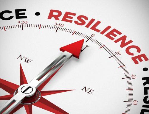 Führen Sie Ihr Unternehmen krisensicher