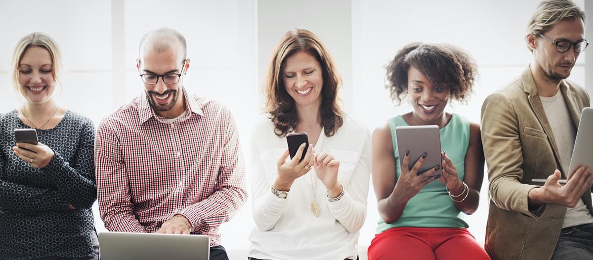 Online Seminare Beratung online