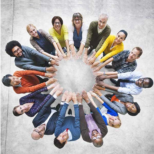 Teambuilding-agile Führung-Coaching Führungstraining