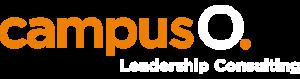 campus O. – Seminare, Consulting, Personalentwicklung & mehr Logo