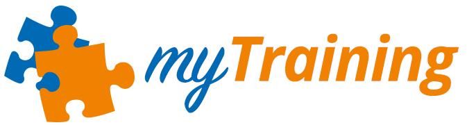 myTraining - Stellen Sie Ihr persönliches Training zusammen